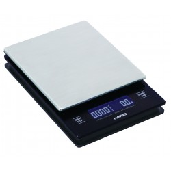 V60 METAL DRIP SCALE