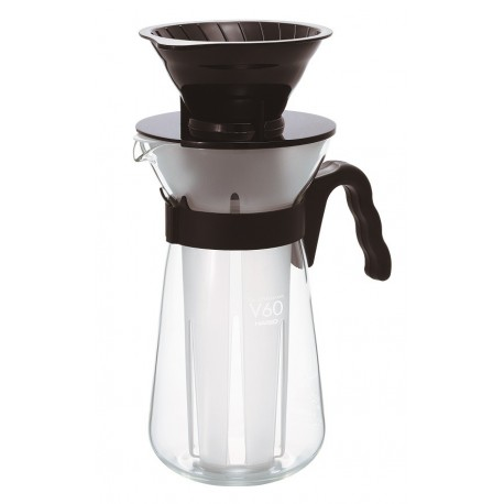HARIO ICE COFFEE MAKER V60