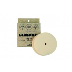 PAPER FILTER FOR SYPHON COFFEE MAKER 100PCS