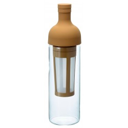 FILTER-IN COFFEE BOTTLE MC