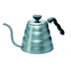 V60 COFFEE DRIP KETTLE BUONO