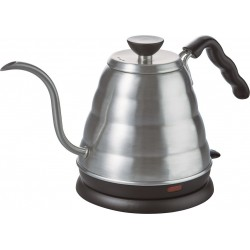 "ELECTRIC ""BUONO"" KETTLE FOR EU"