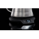 BUONO KETTLE WITH CONTROL OF TEMPERATURE