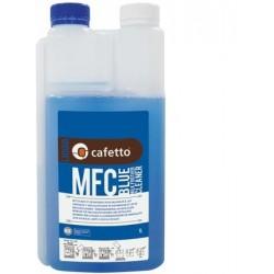 ΚΑΘΑΡΙΣΤΙΚΟ CAFETTO MFC BLUE (1lt)