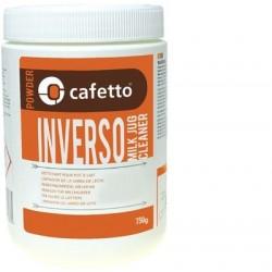 ΚΑΘΑΡΙΣΤΙΚΟ CAFETTO GRINDER INVERSO (750 gr)