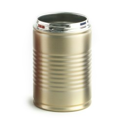 STAINLESS STEEL DRINKING CAN (IC1)