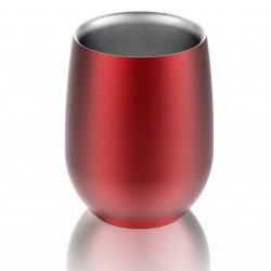 STAINLESS STEEL BEER CUP (VIW1)