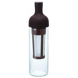FILTER-IN COFFEE BOTTLE CBR