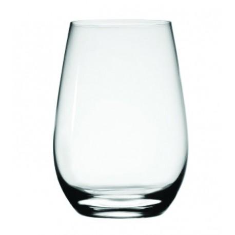 WINE GLASS (DW124)