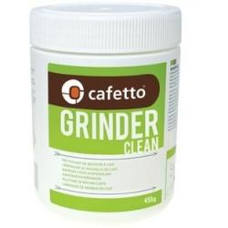 ΚΑΘΑΡΙΣΤΙΚΟ CAFETTO GRINDER CLEAN (450 gr)