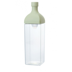 KARKU BOTTLE SMOKEY GREEN 1200ml