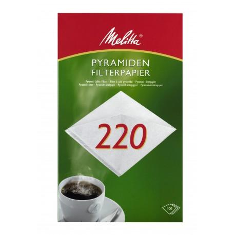MELITTA PA SF 220 G