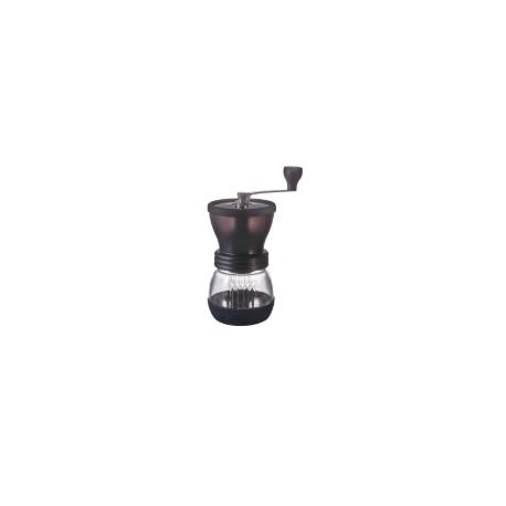 HARIO CERAMIC COFFEE MILL SKERTON +