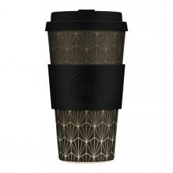 MUG REUSABLE CUP ECOFFEE 16oz (GRAND REX)
