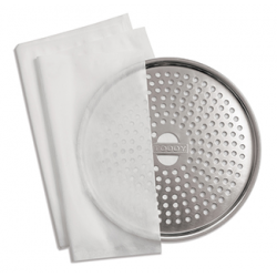 PRO SERIES 10 FILTERS (TPS10TF50)