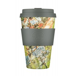 MUG REUSABLE CUP ECOFFEE 14oz (PILLAR POINT)