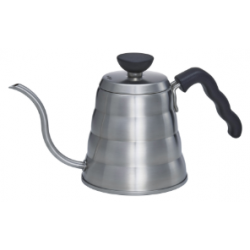 V60 COFFEE DRIP KETTLE BUONO 500ml