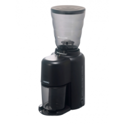 V60 ELECTRIC COFFEE GRINDER COMPACT