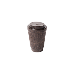 KAFFEEFORM REUSABLE CUP 10oz