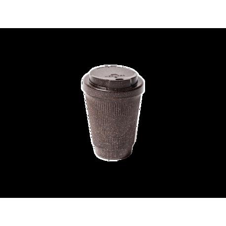 KAFFEEFORM REUSABLE CUP 10oz