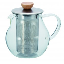 TEA PITCHER 450ml