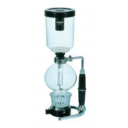"HARIO COFFEE SYPHON ""TECHNICA"" 5 CUPS"