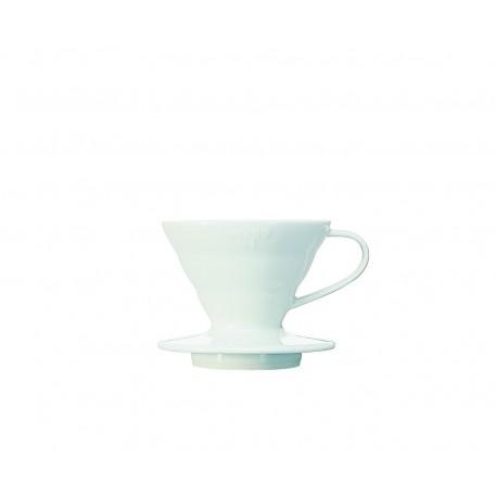 COFFEE DRIPPER V60 01 CERAMIC