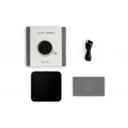 COFFEE SCALE ACAIA PEARL BLACK